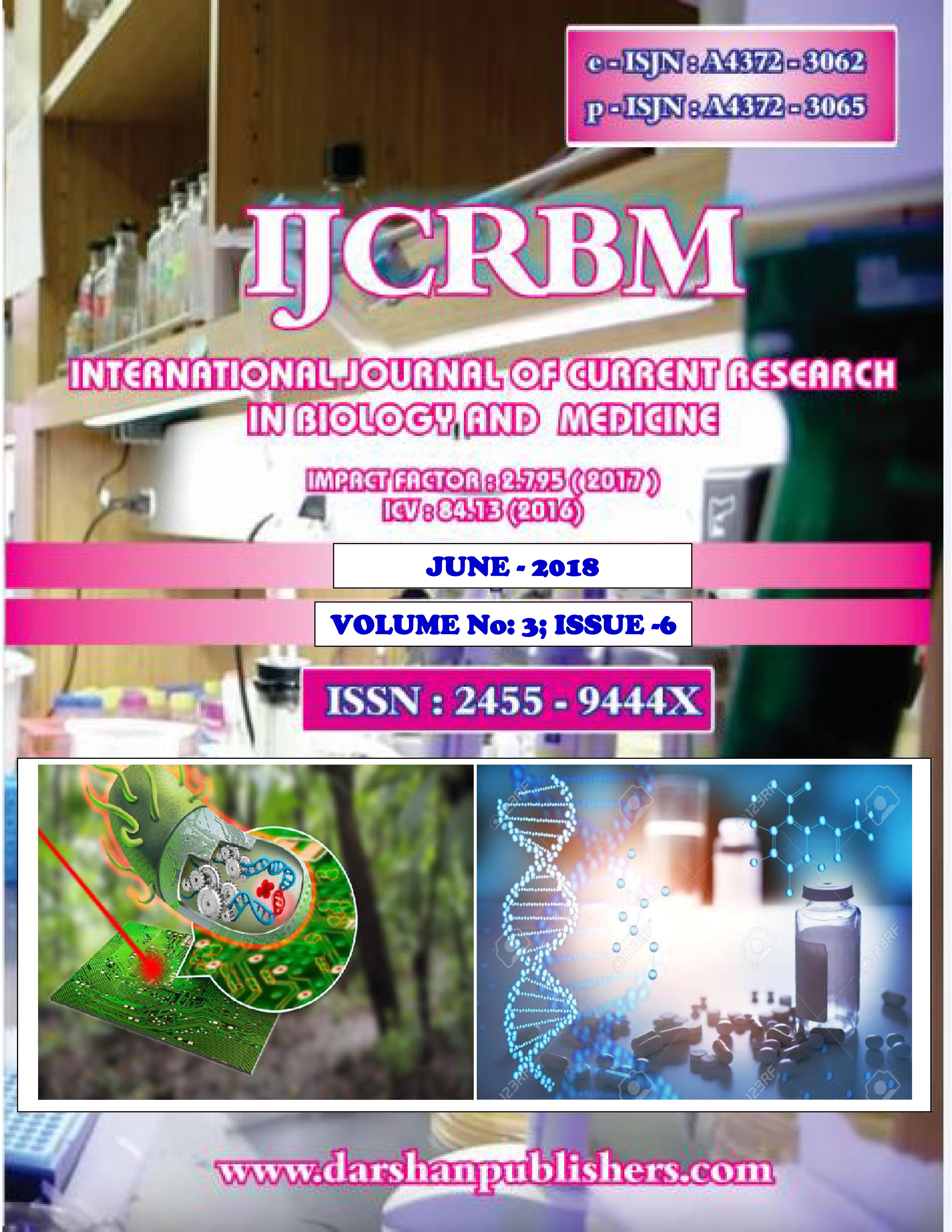 IJCRBM Homepage